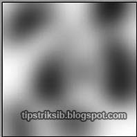 cara-membuat-efek-blur-gradasi-menggunakan-photoshop