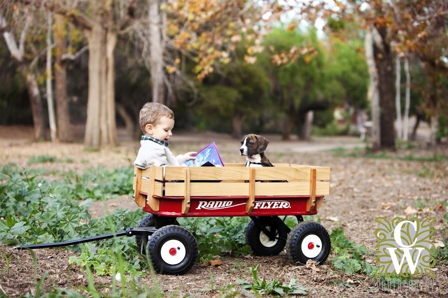 children portrait hiltscher park fullerton