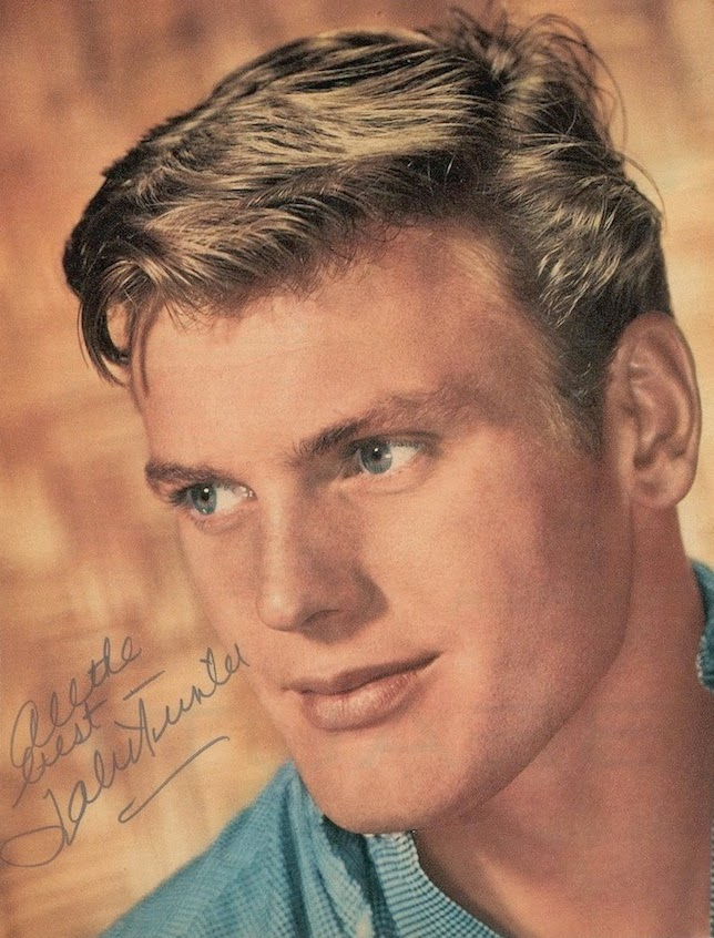tab hunter - photo #25