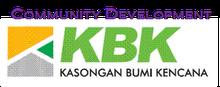 Membangun Indonesia yang sejahtera