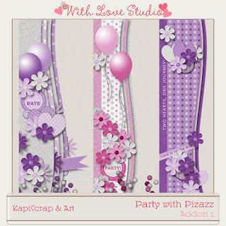http://withlovestudio.net/shop/index.php?main_page=product_info&cPath=27_219&products_id=2877