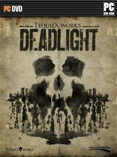 Games Deadlight 2012 Full