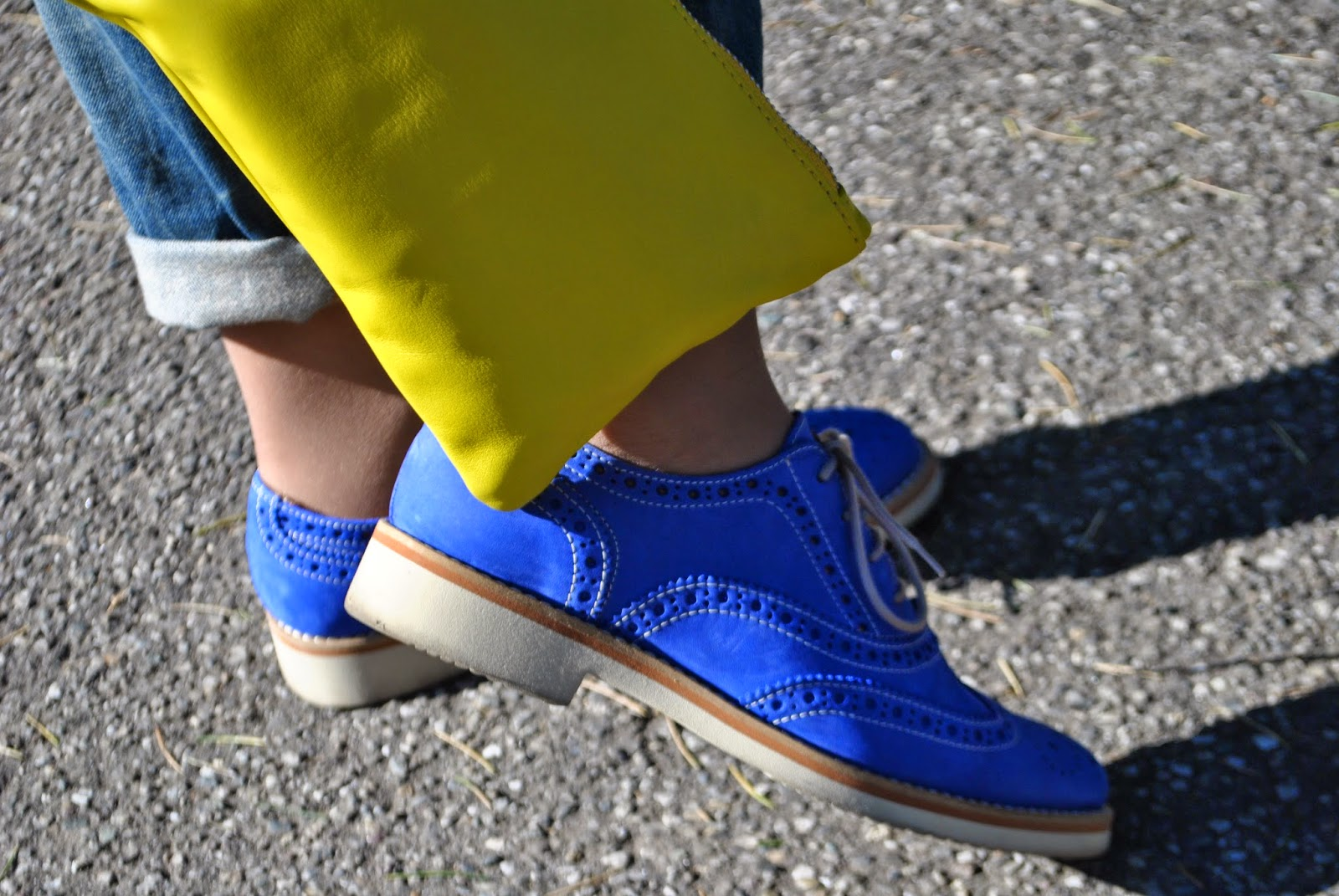 outfit blu outfit giacca blu outfit camicia stampa ciliegie camicia pull&bears outfit stringate maschili mariafelicia magno colorblock by felym mariafelicia magno fashion blogger outfit giacca blu come abbinare il blu outfit borsa gialla outfit scarpe blu come abbinare il giallo abbinamenti giallo blu abbinamenti blu outfit aprile 2015 outfit  outfit primaverili casual outfit donna primaverili outfit casual donna spring outfits outfit blue how to wear blue blue blazer yellow bag fashion bloggers italy girl blonde hair blonde girls braids collana pietre blu majique fornarina massimiliano incas