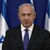 Netanyahu respon al discurs de Rouhani a l'Assemblea General de l'ONU