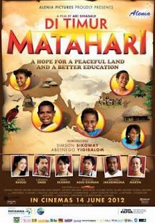 Film Terbaru Di Timur Matahari | Indo Movie Download