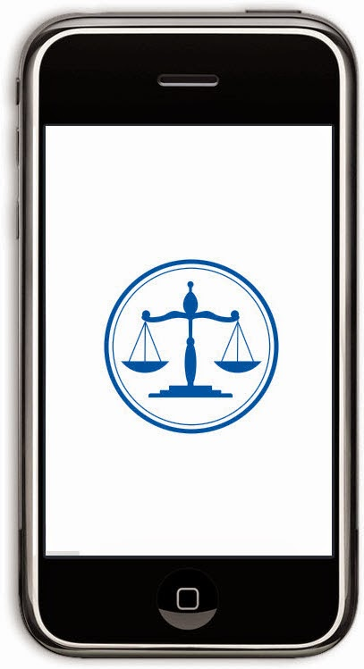 Legal Apps