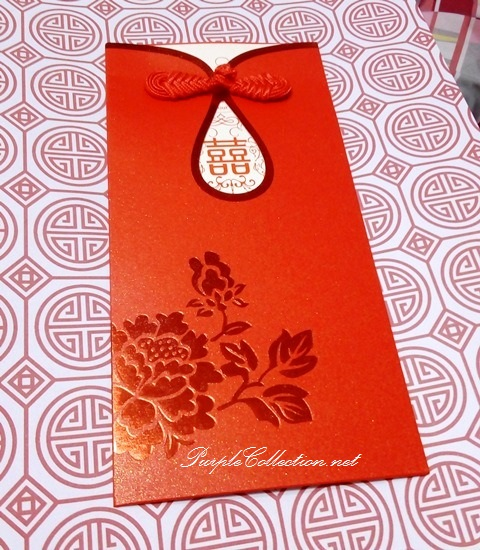 chinese knot wedding card (cheong sam), red card, pearl, printing, cetak, kad kad kahwin, sticker, button, floral, flower, die cut, hot stamping, embellishment, oriental, double happiness, art card, envelope, purchase, online, buy, china, traditional, personalised, personalized, affordable, budget, decoration, package, peonies, peony, modern, unique, special, one of its kind, payment, kuala lumpur, selangor, singapore, johor bahru, seremban, melaka, melacca, penang, pulau pinang, perak, ipoh, pahang, bentong, kuantan, kelantan, kedah, perlis, canada, USA, ontario, vancouver, australia, sydney, perth, adelaide, canberra, melbourne, new zealand, express, international, handmade, hand crafted