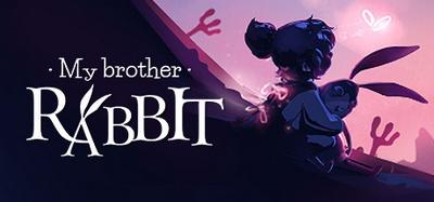 my-brother-rabbit-pc-cover-bellarainbowbeauty.com