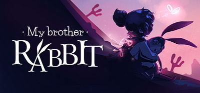 my-brother-rabbit-pc-cover-imageego.com