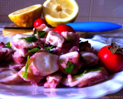 http://sapurisicilianu.blogspot.it/2015/06/insalata-di-polpo-alla-siciliana.html