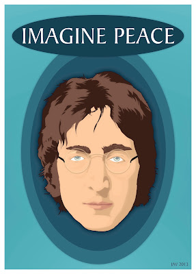 lennon_imagine_poster