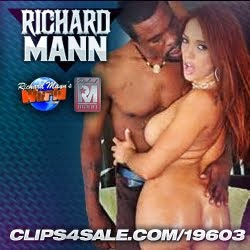 Richard Mann Clips