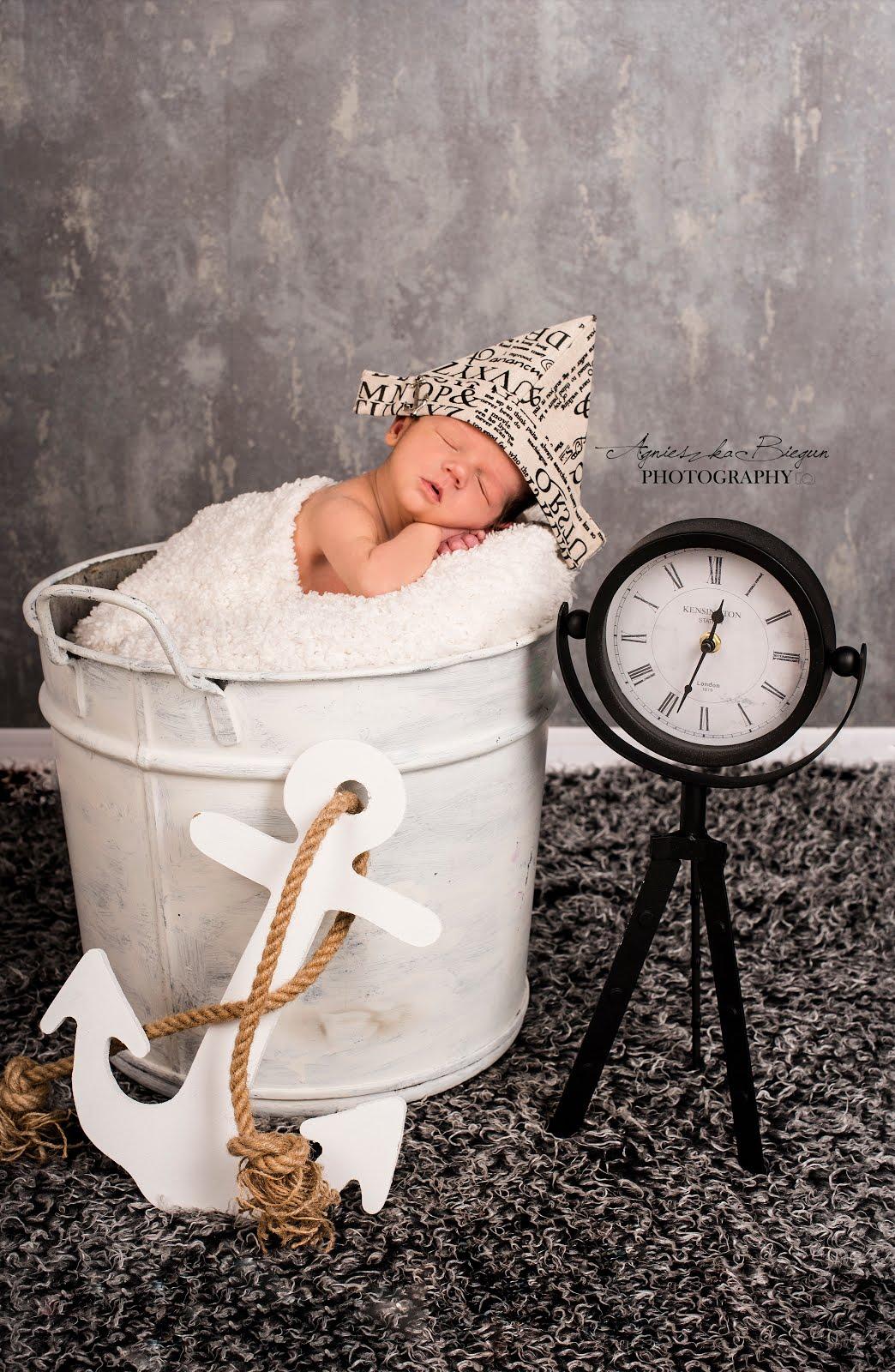 Wygoda Twojego dziecka podczas sesji, jest dla mnie najważniejsza:)