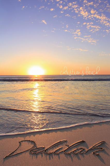 http://namesinthesand.blogspot.com.au/2013/11/nacona-jaheim-mitchell-2172011-united.html