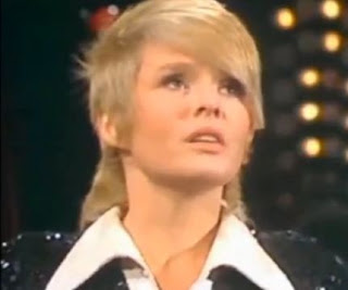 Hill Place: Giving Joey Heatherton Her Due as a Musical ...
