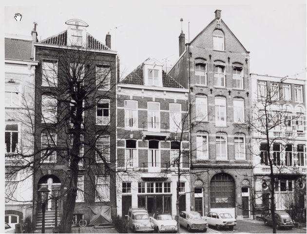 adres verzetsmuseum amsterdam