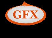 Ghani FX