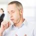 Tosse assistida na Fisioterapia Respiratória