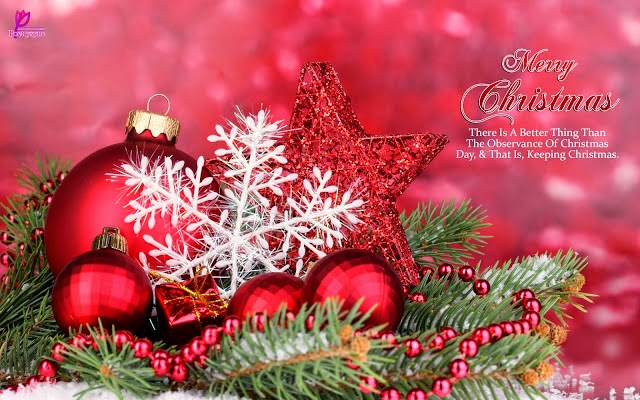 Quotes For Christmas Cards Wishes with Greetings Messages and Sayings
