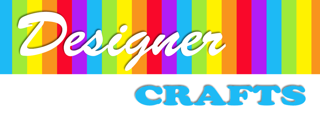 Designer Crafts