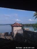 Guatemala Jan. 2011