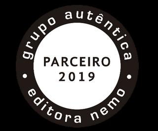 Parceiros 2019