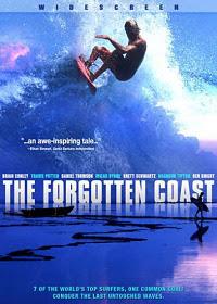 The Forgotten Coast