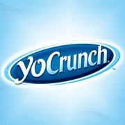 YoCrunch logo