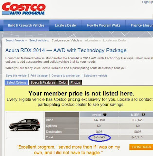 download costco car program good free software blitzmaster. Black Bedroom Furniture Sets. Home Design Ideas
