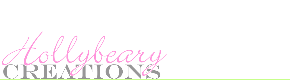 Hollybeary Creations