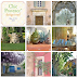 You Can Still Join Us!! Chic Provence Design Tour
