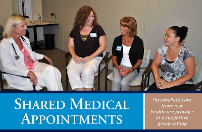 shared-medical-appointment