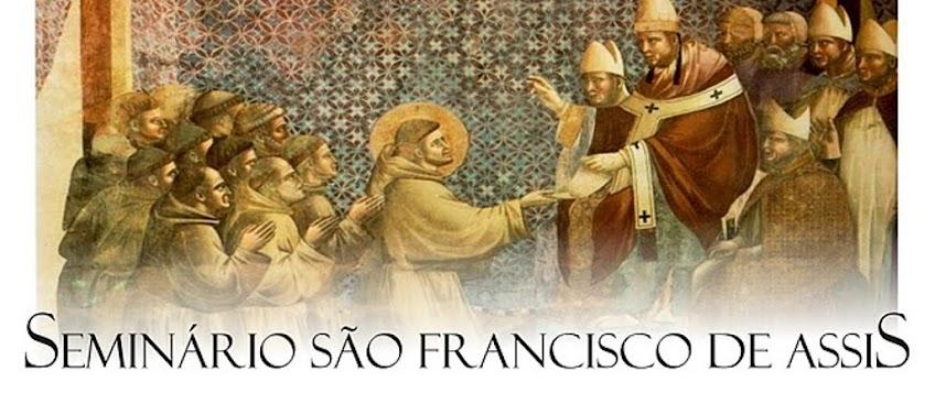 Seminário São Francisco