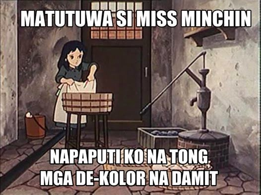 Princess Sarah meme 3