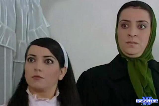 صور، شكران مرتجى، امل عرفة، ممثلة، فلسطينية، سورية، Shokran Mortga