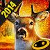 Deer hunter v 2.7.0 mod apk