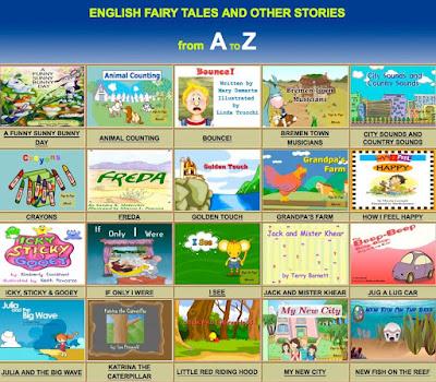 http://cp.claracampoamor.fuenlabrada.educa.madrid.org/cuentosflash.htm