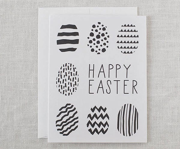 Easter cards ideas Best postcards 2017 photo blog – Easter Cards Ideas