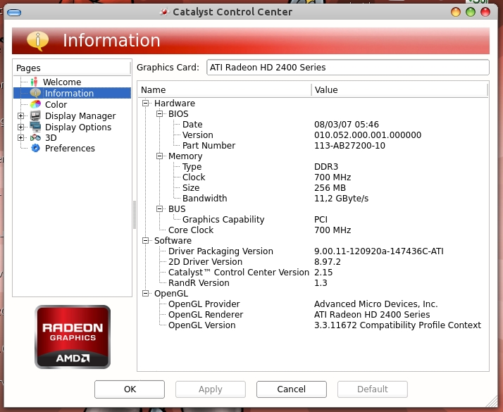 Amd Driver Download Legacy