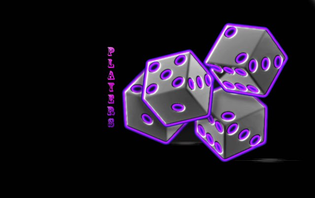 3d dice images amazing wallpapers - Dice wallpaper ...