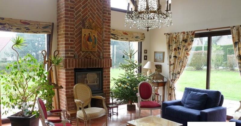 marie anne helman immobilier longuenesse la malassise maison d 39 architecte. Black Bedroom Furniture Sets. Home Design Ideas