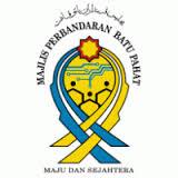 Jawatan Kosong di Majlis Perbandaran Batu Pahat (MPBP)