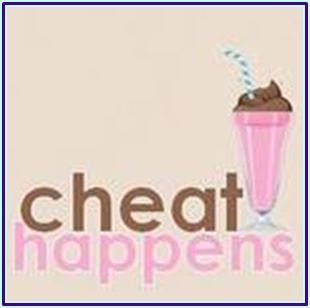 Cheat Happens