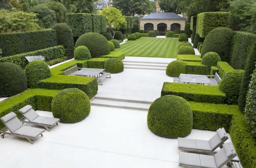 Jardim de stefania topi ria for Garden idea et 700