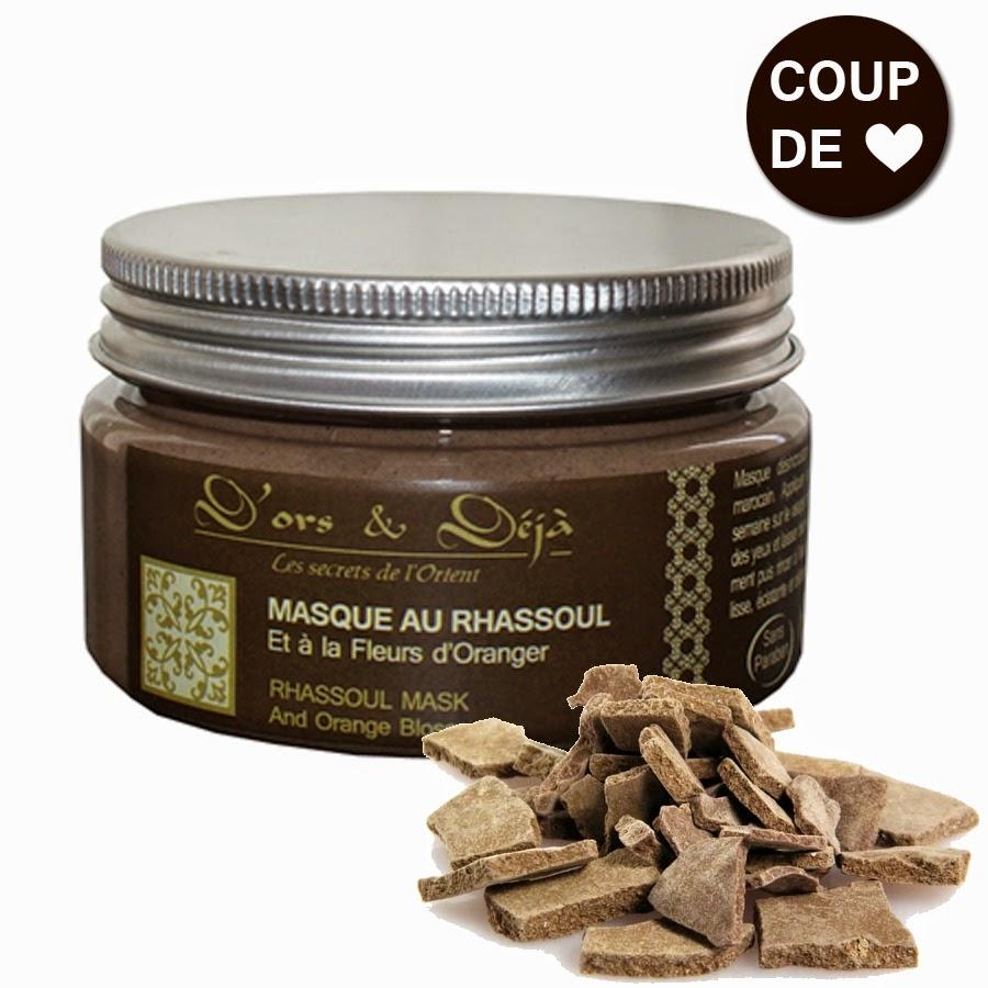 http://www.dorsetdeja.com/soinduvisage/65-rhassoul-ghassoul-du-maroc.html