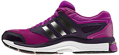 zapatillas adidas Supernova Solution 3 mujer