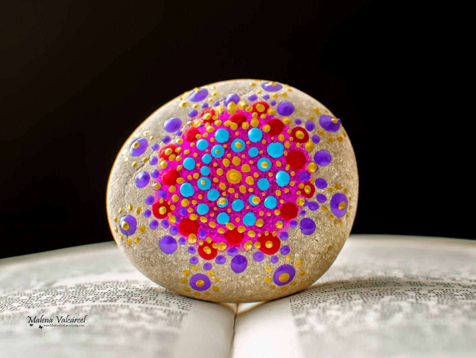 arte-con-piedras