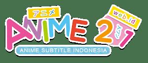 Anime 21