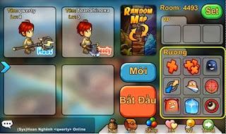 game-iboom