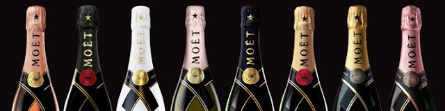 champagne-bottles-moet